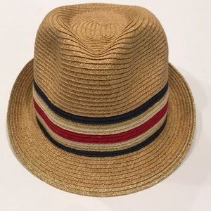 Amiani Hat